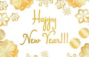 【静岡高級デリヘル】オフィスプラス静岡店 大切な会員様に愛をこめて♡Happy New Year♪